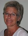 Lene Lederballe Pedersen